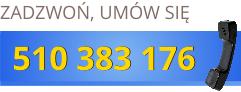 tel. 661 146 257