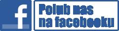Polub Stolarnia Mat na Facebooku